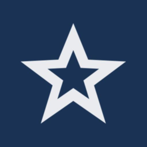 State Tax Advisors