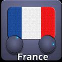 My France Radios icon