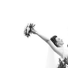 Wedding photographer Daniil Semenov (semenov). Photo of 17.05.2013