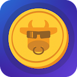 MooCash: Earn Cash & Free Gift Cards Icon