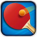 Ping Pong Stars - Table Tennis APK