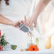 Wedding photographer Cristina Mulet (CristinaMulet). Photo of 02.01.2016