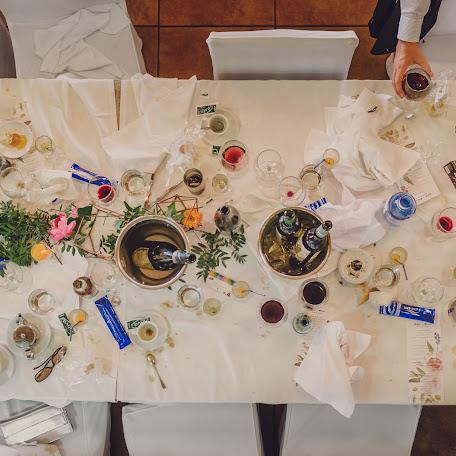 Wedding photographer Patricia Llamazares (llamazaresfoto). Photo of 05.02.2018