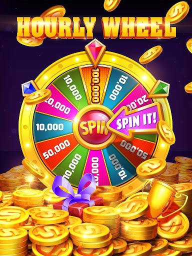 777 Casino u2013 Best free classic vegas slots games screenshots 15
