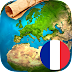 GeoExpert - France Geography
