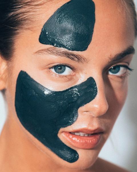 yourlixir face mask