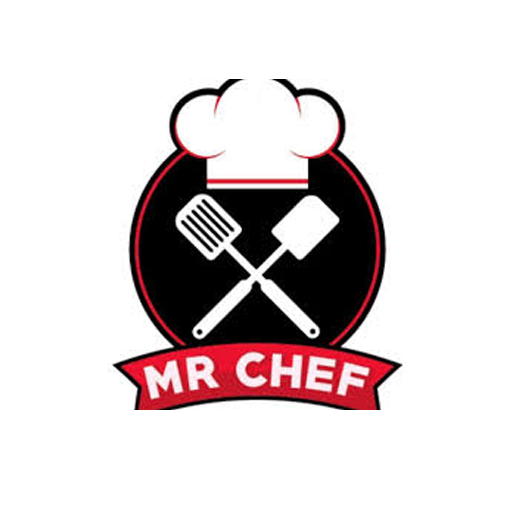 Mr Chef file APK for Gaming PC/PS3/PS4 Smart TV