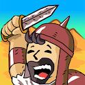 Bronze Age icon