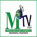 MTV Grenada