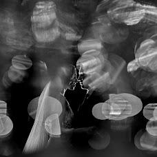 Hochzeitsfotograf Matias Savransky (matiassavransky). Foto vom 08.04.2019