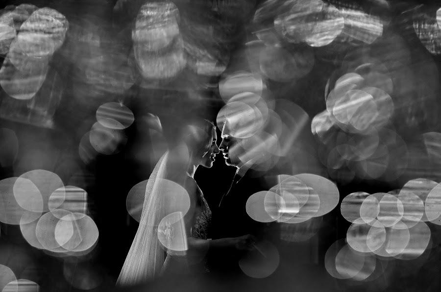 Fotógrafo de bodas Matias Savransky (matiassavransky). Foto del 08.04.2019