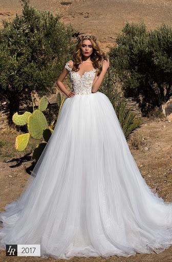 08cb513f3eb3386 Платье Deniz от Lorenzo Rossi - 61500 руб.
