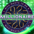 Millionaire Trivia: Who Wants To Be a Millionaire? icon
