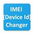 IMEI (Device ID) Changer free