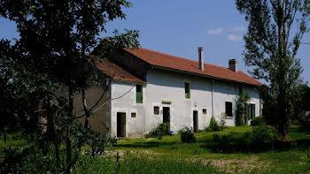 maison à Herry (18)