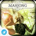 Hidden Mahjong - Lucid Dreams icon