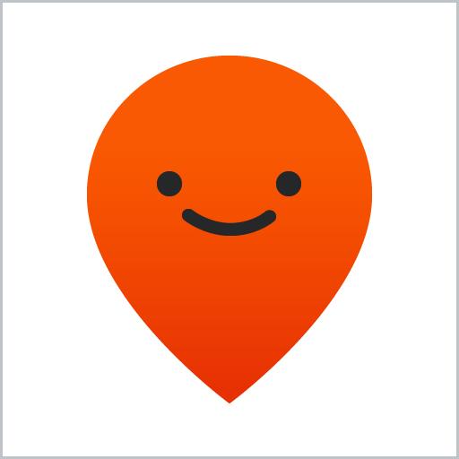 Moovit avatar image