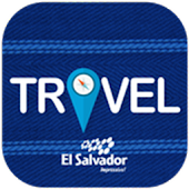 Travel El Salvador