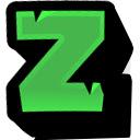 Zombs Royale IO Unblocked