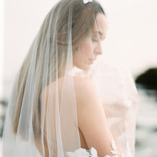 Wedding photographer Irena Balashko (irenabalashko). Photo of 20.06.2018
