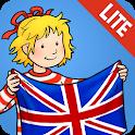 Conni Englisch LITE 🇬🇧 icon