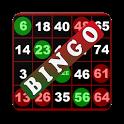 Bingo Caller icon