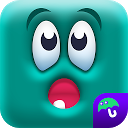 Back To Square One APK