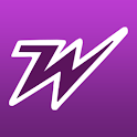 Wazzup Interactive Kiosk Pro icon