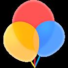 Birthdays - Reminder, Calendar & Greeting Cards icon