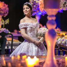 Wedding photographer Leonardo Fonseca (fonseca). Photo of 28.05.2018