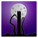 As Above So Below file APK Free for PC, smart TV Download