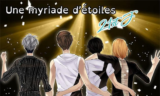 I-Dolls - Otome Game (Jeu entiu00e8rement gratuit) filehippodl screenshot 3