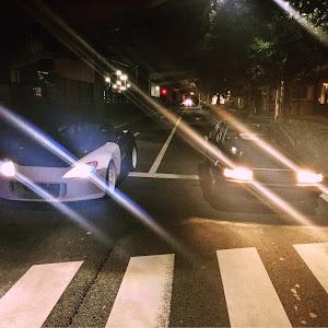 カローラレビン AE86 後期型GTのカスタム事例画像 キッパチ@さんの2018年09月09日13:41の投稿