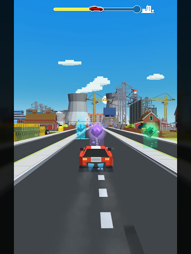 Car Crash screenshot 12