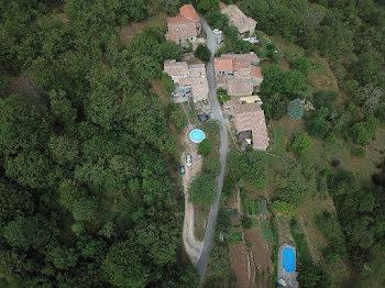 locaux professionels à Antraigues-sur-Volane (07)