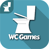 WC Games