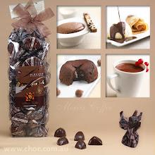 Photo: Mocca Coffee www.choc.com.au