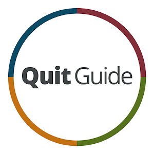 Image result for quitguide app