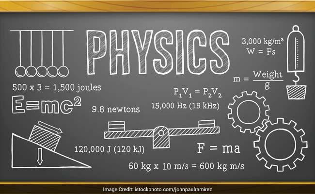 physics_650x400_51489484821.jpg