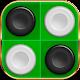Reversi - Othello Free Board Game (game)