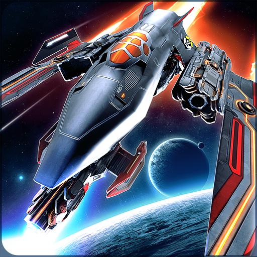 Star Horizon (game)