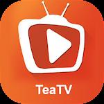 TeaTV 9.9r (Mod)