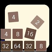 128x4