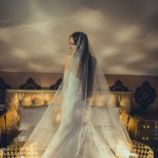 Wedding photographer Vitaliy Syrbu (VitalieSirbu). Photo of 04.11.2013