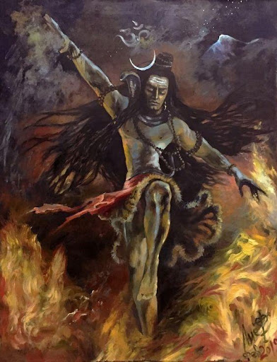 Download Mahadev Wallpapers Lord Shiva Free For Android Mahadev Wallpapers Lord Shiva Apk Download Steprimo Com