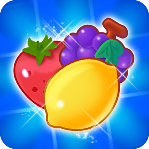 Fruit Farm (game)