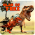 Clan of T-Rex file APK for Gaming PC/PS3/PS4 Smart TV