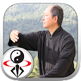 Yang Tai Chi for Beginners 1 by Dr. Yang apk