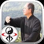 Yang Tai Chi for Beginners 1 by Dr. Yang 1.0.7