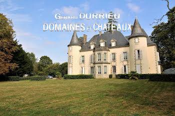 maison à La Roche-sur-Yon (85)